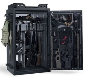 reviews of safes