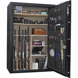 top gun safe reviews